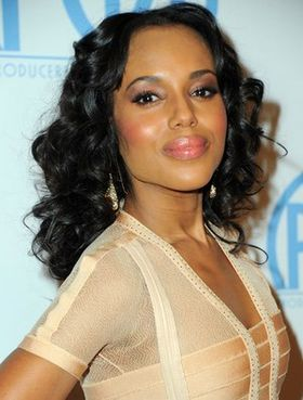 Kerry-Washington-sexy-scandal.jpg