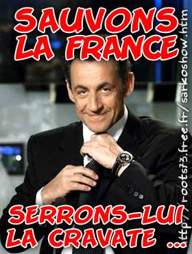 sarkozy retraite mitterrand 13