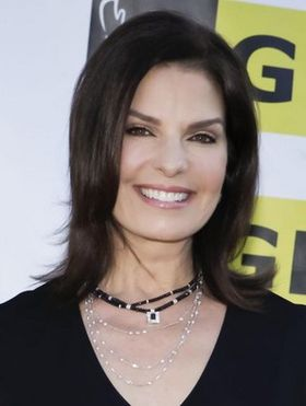 sela-ward-sexy-csi.jpg