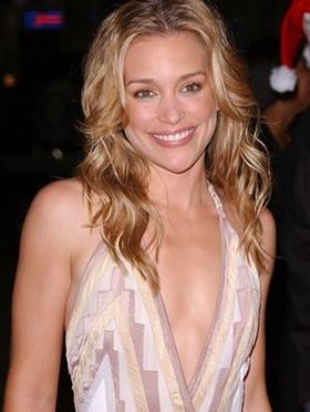 piper-perabo-sexy-covert-affairs.jpg