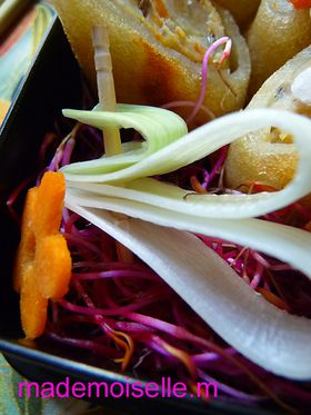 Bento Fresh'o octobre 2012 12