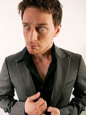 James_McAvoy-sexy-hot-2013.jpg
