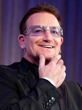bono-sexy-hot-2012.jpg