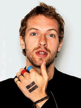 chris-martin-sexy-hot-2012.jpg