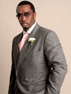 sean_diddy_combs-sexy-2012.jpg