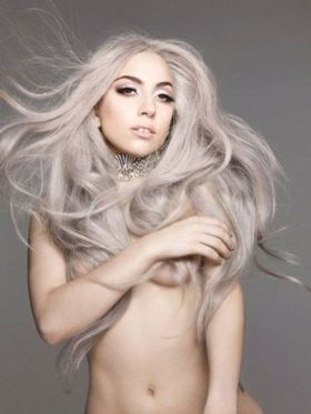 lady-gaga-sexy-hot-2012.JPG