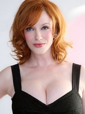 Christina-hendricks-hot-sexy-serie.jpg