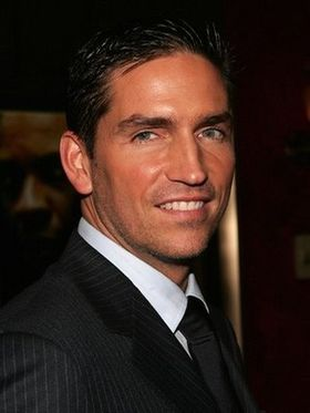 JIm-Caviezel-sexy-serie.jpg
