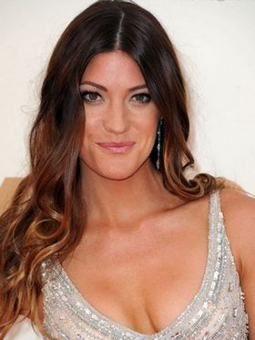 Jennifer-carpenter-sexy-dexter.jpg