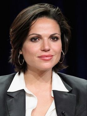 Lana-Parrilla-sexy-once-upon.jpg