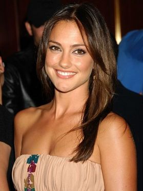 Minka-Kelly-sexy-serie-copie-1.jpg