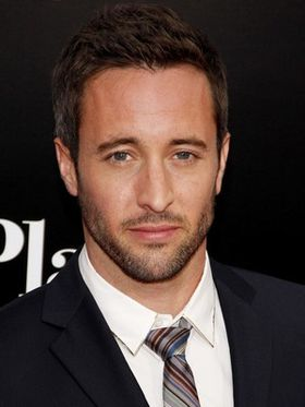alex-o-loughlin-sexy-hawaii.jpg