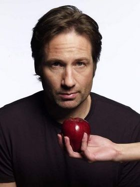 david-duchovny-sexy-californication.jpg