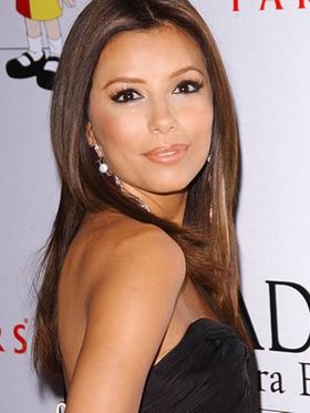 eva-longoria-sexy-serie-hot.jpg