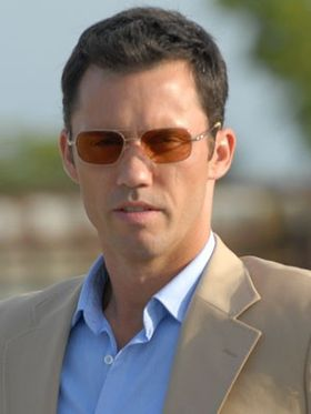jeffrey-donovan-sexy-serie-copie-1.jpg