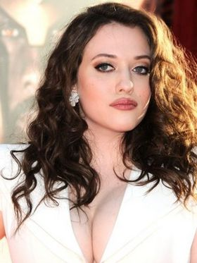 kat-dennings-sexy-hot-serie.jpg