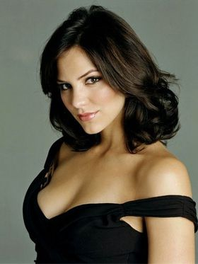 katharine-mcphee-smash-sexy.jpg
