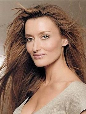 natasha_mcelhone-sexy-californication.jpg