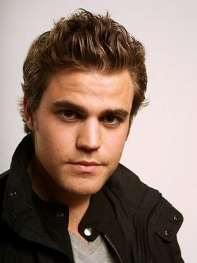 paul-wesley-sexy-vampire-diaries.jpg