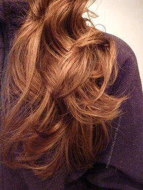 shampoing-cheveux-blonds-cosmetique-maison3