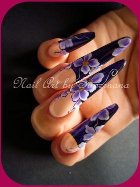 violette5