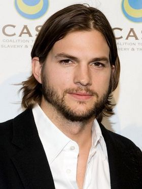 ashton-kutcher-sexy-serie.jpeg