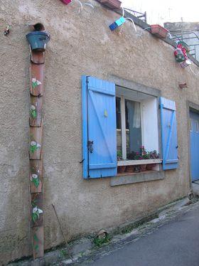 dec2012 VillerougeTermenes (32)