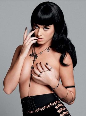 Katy-perry-sexy-nue-hot-2012.jpg