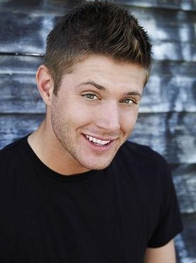 jensen-ackles-sexy-serie.jpg