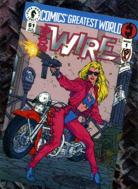 Barb-wire-comics