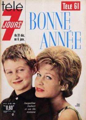 Jacqueline-Joubert-1961.jpg