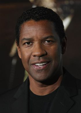 Denzel-Washington-sexy-2011