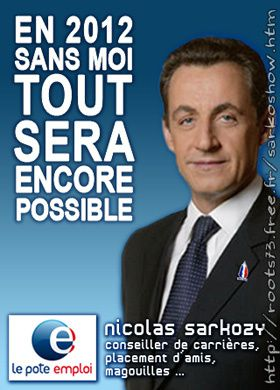 sarkozy hollande sale mec 5