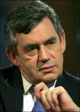 gordon-brown_457929a.jpg