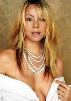 mariah-carey-sexy-hot-2012.JPG