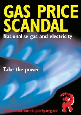 gas-scandal-pc-uk.jpg