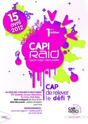 Flyer-recto-CAPI-raid--2-.jpg
