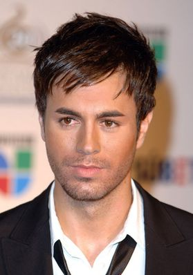 enrique-iglesias-sexy-hot-2012.jpg