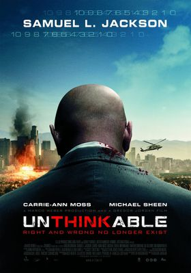 affiche-unthinkable