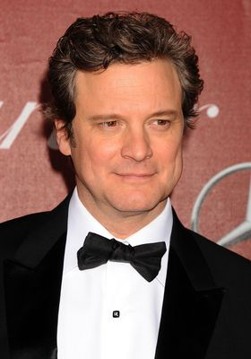 Colin-Firth-sexy-hot-2013.jpg