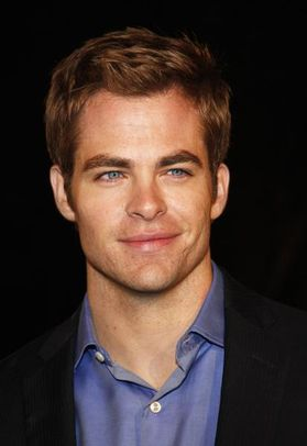 chris-pine-sexy-hot-2013.jpg