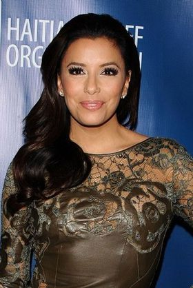 Eva-Longoria-sexy-hot-2013.jpg