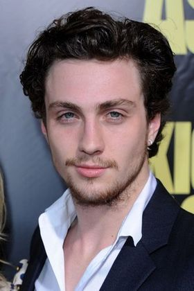 aaron-johnson-sexy-hot-2013.jpg