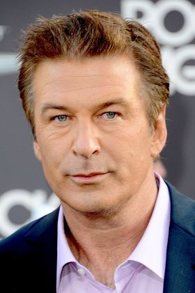 alec_baldwin-sexy-hot-2013.jpg
