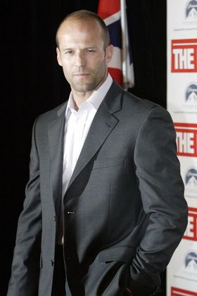 jason_statham-sexy-hot-2013.jpg