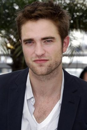 robert-pattinson-hot-sexy-2013.jpg
