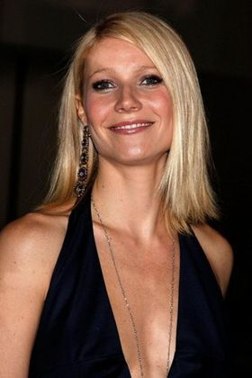 Gwyneth-paltrow-hot-sexy-2013.jpg