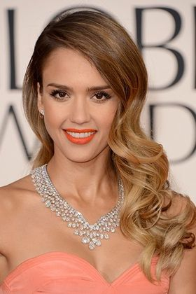 Jessica-Alba-hot-sexy-2013.jpg