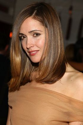 Rose_Byrne-sexy-hot-2013.jpg