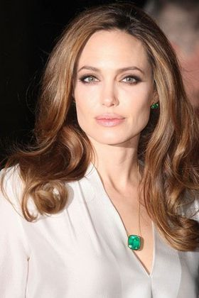 angelina-jolie-sexy-hot-2013.jpg
